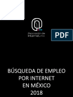 busquedadeempleo2018.pdf