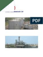 Petrochemical pics