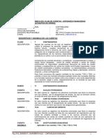 Modulo N° 11- Dinamica del plan de cuentas de Entidades Financieras-Clase 7, 8, y 9