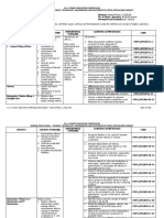 STEM_Physics 1 CG.pdf