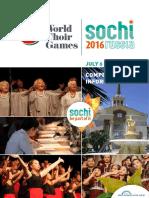EN_Competition_Information_WCG_Sochi_2016.pdf