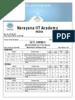 02-09-18_Sr.IIT-IZ(L25)_Jee-Adv(2017_P2)_Q.P
