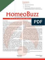 Hbuzz_MAG_Nov_2018.pdf