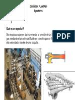 DISEÑO DE EYECTORES.pdf