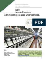 caso+++apace++textiles+h++a+2018.pdf
