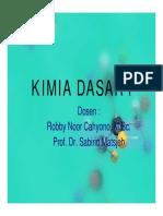 kimdas.pdf