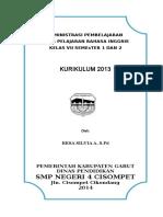 KAPER KELAS VII.docx