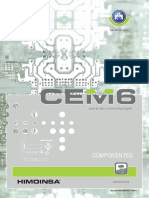 central_semi_automatica_digital_cem6.pdf
