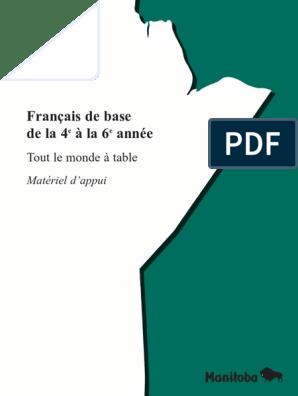 La Modalisation   Langue française   Wikipedia
