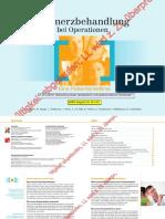 001-025p S3 Behandlung Akuter Perioperativer Und Posttraumatischer Schmerzen Abgelaufen 01