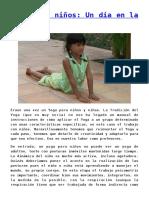 yoga para niños selva.pdf