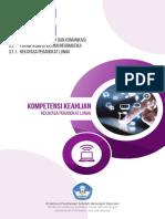 3_1_1_KIKD_Rekayasa Perangkat Lunak_COMPILED.pdf