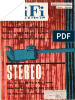 1958-10-hifi-stereo-review.pdf