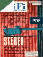 1958-10-hifi-stereo-review.pdf