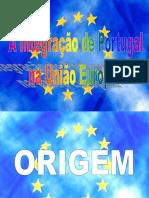 União Europeia.ppt