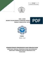 2018 Kunci OSK Fisika.pdf