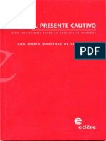 AM_Martinez_Escalera_El_Presente_Cautivo_2004.pdf