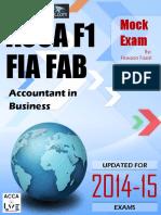 72471164-ACCA-F1-Mock-Exam-FREE-PakAccountants-com.pdf