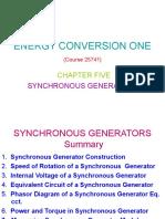exciterelectricgenerator.ppt