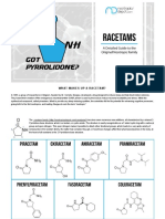 Ultimate Guide to Nootropics _ Part 2 _ Racetams_ the Original Nootropic Family - Nootropics Depot