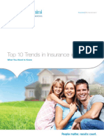 insurance_trends_2017_web_0.pdf