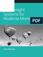 Lightweight Systems for Realtime Monitoring.pdf