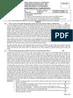 English (P&C) Subjective.pdf