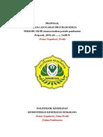 1. RAPK revisi-1-1.doc