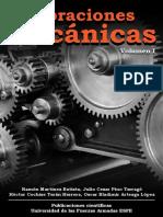 978-9942-765-11-6 VIBRACIONES MECÁNICAS VOLUMEN I.pdf