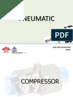 2. Compressor