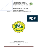 PANDUAN PENYUSUNAN PROPOSAL DAN LPJ fix.docx