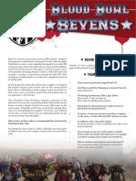 NAF_BB7s.pdf
