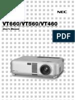 vt660-560-460-manual