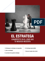 el-estratega.pdf