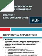 CN1047 Chapter 1.pdf