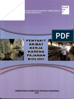 pedoman-tatalaksana-penyakit-akibat-kerja-karena-pajanan-biologi-2011.pdf