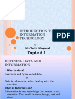 1 Introduction To Information Technology SIR TAHIR (1)_2.ppt