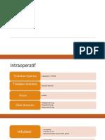 intraoperative-etiologi.pptx
