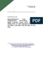 SRSP_521_DTT.pdf