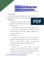 Pengembangan_Alat_Penilaian.pdf