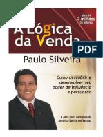 Livro_-_A_Logica_da_Venda.pdf