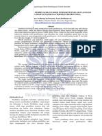 PENGEMBANGAN_MEDIA_PEMBELAJARAN_E-BOOK_I.pdf