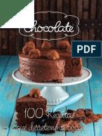 333619073-e-Book-Chocolate-Teleculinaria.pdf