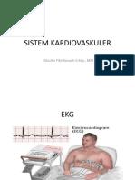 SISTEM_KARDIOVASKULER.pptx