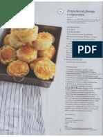 Revista Bimby - PT-S02-0081 - Agosto 2017.pdf