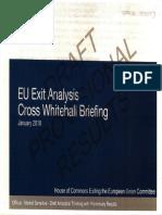 EU-Exit-Analysis-Cross-Whitehall-Briefing.pdf