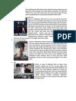 Artikel Drama.docx