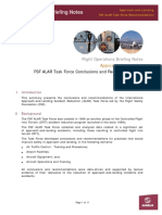 1. FSF ALAR Task Force Recommendations.pdf