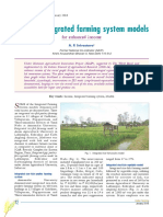 Selected Integrated Farming System models.pdf