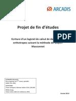 Mémoire_SCHWARTZ_Alexandre_GC5.pdf